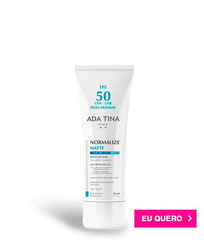 normalize-matte-fps-50-ada-tina-protetor-solar