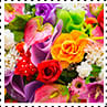 Grupo Olfativo Floral