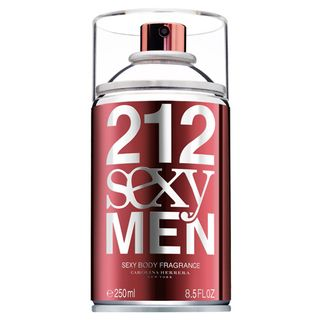 212-Sexy-Men-Body-Spray-Carolina-Herrera---Perfume-Corporal-Masculino