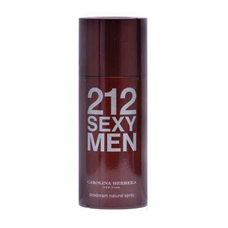 212-Sexy-Men-Deodorant-Carolina-Herrera---Desodorante-Masculino-Spray
