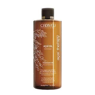 Acai-Therapy-Blonde-Acai-Oil-Cadiveu---Oleo-De-Tratamento