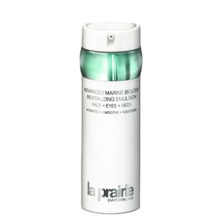 Advanced-Marine-Biology-Revitalizing-Emulsion-La-Prairie---Hidratante-Para-A-Area-Dos-Olhos-Face-E-Pescoco