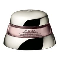 //www.epocacosmeticos.com.br/advanced-super-restoring-cream-shiseido-creme-anti-rugas-facial/p
