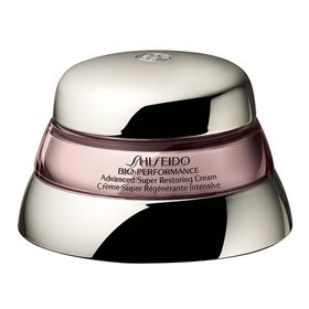Advanced-Super-Restoring-Cream-Shiseido---Creme-Anti-Rugas-Facial