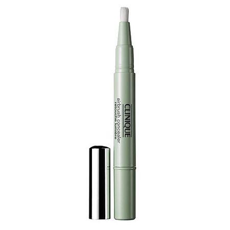 Airbrush Concealer Clinique - Corretivo Para Área dos Olhos - 03 - Neutral Fair