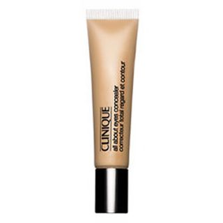 All-About-Eyes-Concealer-Clinique---Corretivo-Global-Para-A-Area-Dos-Olhos