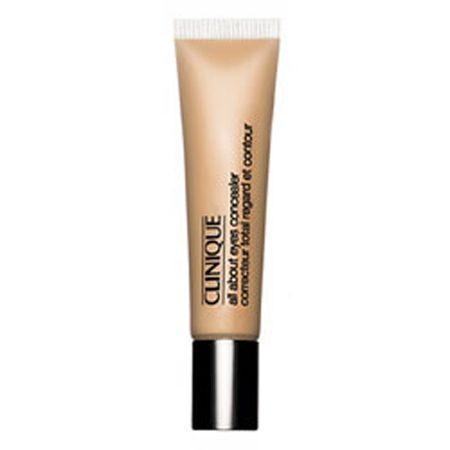 All About Eyes Concealer Clinique - Corretivo Para Área dos Olhos - 03 - Light...