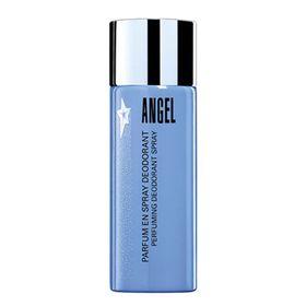 Angel-Thierry-Mugler---Desodorante-Feminino-Em-Spray