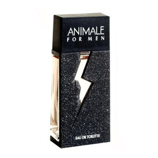Animale-For-Men-Eau-De-Toilette-Animale---Perfume-Masculino