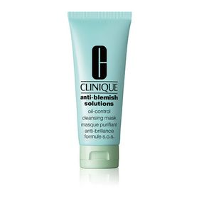 Anti-Blemish-Solutions-Clinique---Cuidado-Facial-Para-Peles-Acneicas