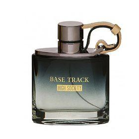 Base-Track-High-Society-Eau-De-Toilette-Georges-Mezotti---Perfume-Masculino