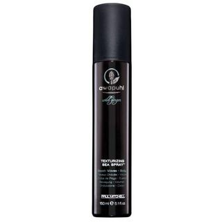 Awapuhi-Wild-Ginger-Texturizing-Sea-Spray-Paul-Mitchell---Spray-Modelador-Capilar