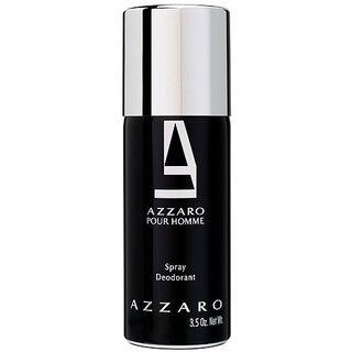 Azzaro-Pour-Homme-Deodorant-Azzaro---Desodorante-Spray-Masculino