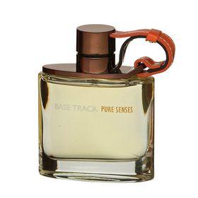 Base-Track-Pure-Senses-Eau-De-Toilette-Linn-Young---Perfume-Masculino