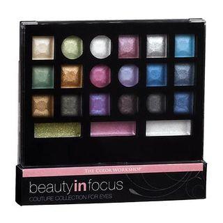 Beauty-In-Focus-Markwins---Estojo-De-Sombras
