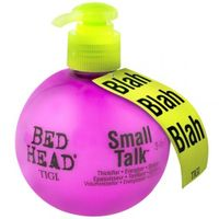//www.epocacosmeticos.com.br/bed-head-small-talk-tigi-modelador-defrisante/p