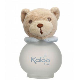 Blue-Eau-De-Toilette-Kaloo---Perfume-Infantil