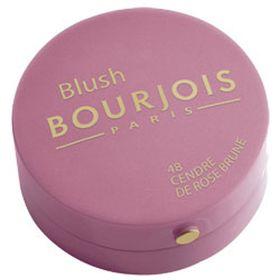 Blush-Bourjois---Blush-Compacto