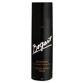 Bogart-Deodorant-Jacques-Bogart---Desodorante-Masculino