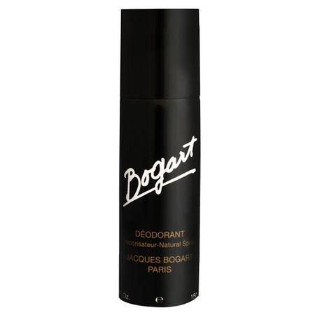 Bogart Déodorant Jacques Bogart - Desodorante Masculino - 50ml
