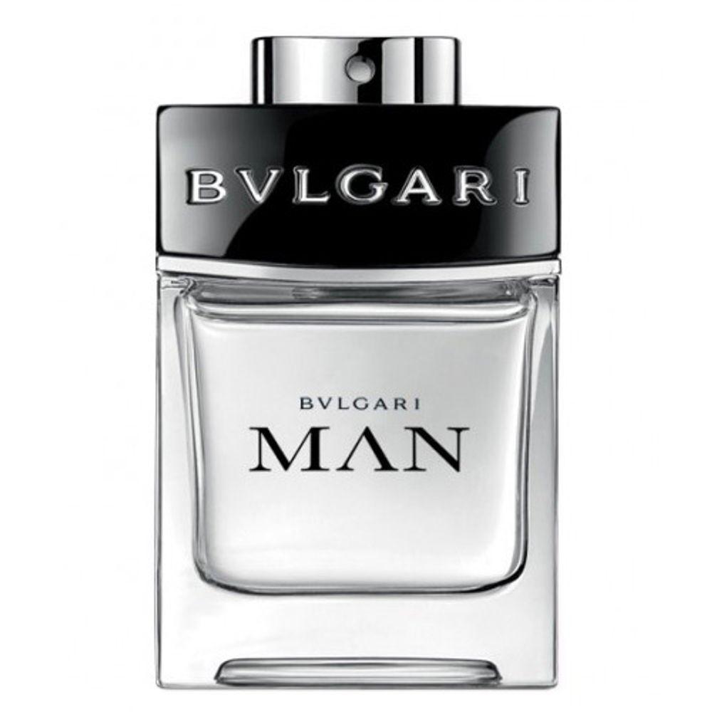 21dfe06ceb725 Época Cosméticos · Perfumes · Perfume Masculino. Bvlgari-Man -Eau-De-Toilette-Bvlgari---Perfume ...