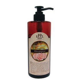 Camellia-Nppe---Shampoo-Para-Cabelos-Coloridos