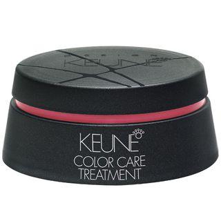Care-Line-Treatment-Color-Keune---Mascara-Capilar-Para-Cabelos-Coloridos