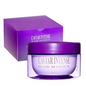 Caviar-Intense-Hair-Masque-K-Pro---Mascara-Capilar-Hidratante-E-Restauradora