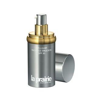 Cellu-Radiance-Emulsion-La-Prairie---Tratamento-Para-Rugas