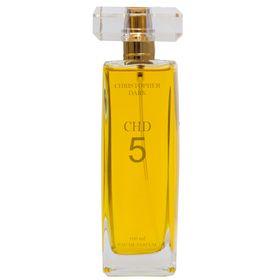 Chd-5-Eau-De-Parfum-Christopher-Dark---Perfume-Feminino