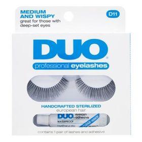 Cilios-Posticos-Eyelashes-D11-Duo---Cilios-Posticos