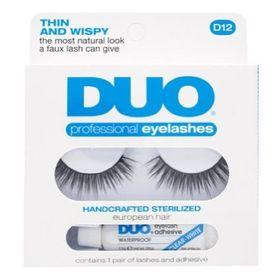 Cilios-Posticos-Eyelashes-D12-Duo---Cilios-Posticos