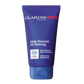 Clarins-Men-Abdo-Fermete-Clarins---Tratamento-Remodelador-Para-O-Abdomen-Masculino