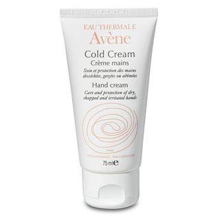 Cold-Cream-Creme-Mains-Avene---Creme-Hidratante-Para-As-Maos