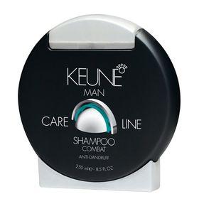 Combat-Keune---Shampoo-Anti-Caspa-Masculino