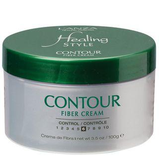 Contour-Fiber-Cream-L-Anza---Creme-Capilar-Modelador