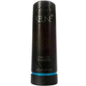 Daily-Use-Keune---Shampoo-De-Limpeza-Suave