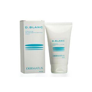 D-Blanc-Cristais-Microesfoliantes-Dermatus---Clareador-Facial