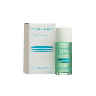 D-Blanc-Roll-On-Clareador-Dermatus---Clareador-Facial