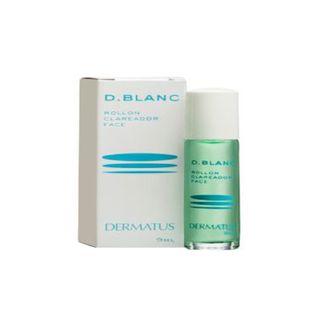 D-Blanc-Roll-On-Clareador-Dermatus---Clareador-Facial
