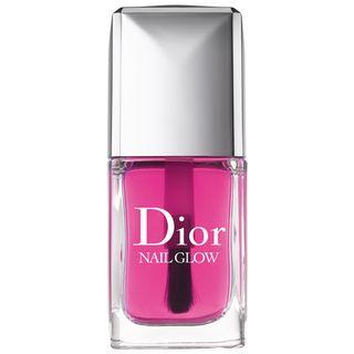 Dior-Nail-Glow-Dior---Esmalte-Iluminador