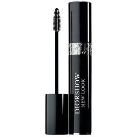 Diorshow-New-Look-Mascara-Dior---Mascara-Alongadora-De-Cilios