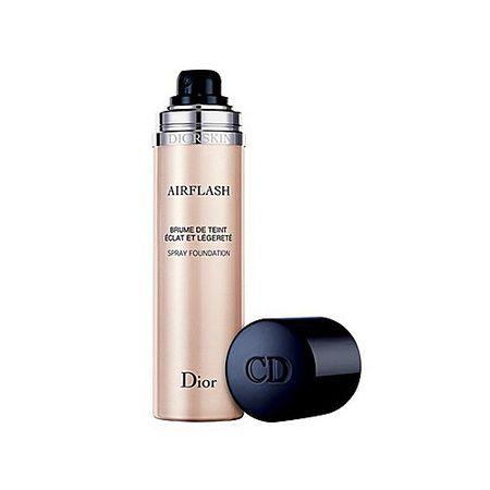 Diorskin Airflash Dior - Base Facial - 300 - Beige Moyen