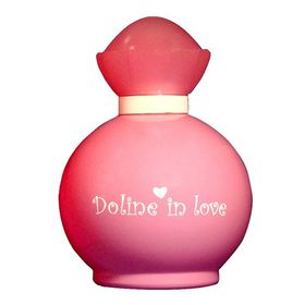 Doline-In-Love-Eau-De-Toilette-Via-Paris---Perfume-Feminino