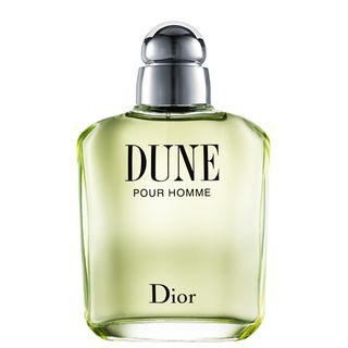 Dune-Pour-Homme-Eau-De-Toilette-Dior---Perfume-Masculino