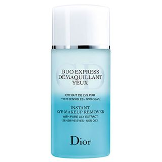 Duo-Express-Demaquillant-Yeux-Dior---Demaquilante-Bifasico-Para-Os-Olhos