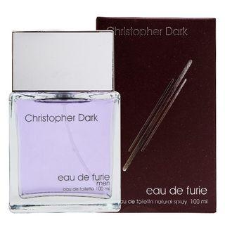 Eau-De-Furie-Man-Eau-De-Toilette-Christopher-Dark---Perfume-Masculino