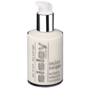 Emulsion-Ecologique-Sisley---Tratamento-Facial-De-Acao-Global