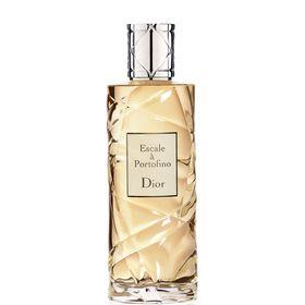 Escale-A-Portofino-Eau-De-Toilette-Dior---Perfume-Unissex