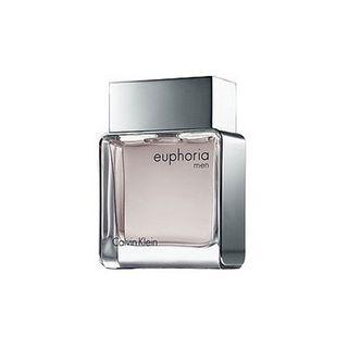 Euphoria-Men-Eau-De-Toilette-Calvin-Klein---Perfume-Masculino